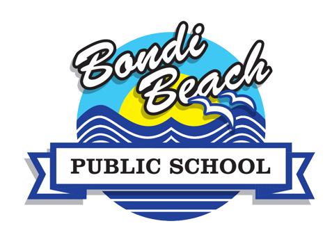Bondi Beach Public School Yoga